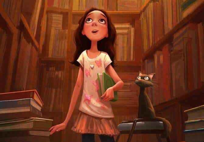 8 kirjaa, jotka kannattaa ehdottomasti lukea