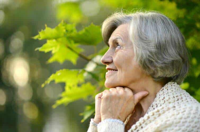 60 elämänohjetta 60-vuotiailta naisilta nuoremmille naisille