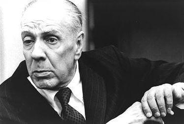 20 suurenmoista ilmaisua Jorge Luis Borgesilta