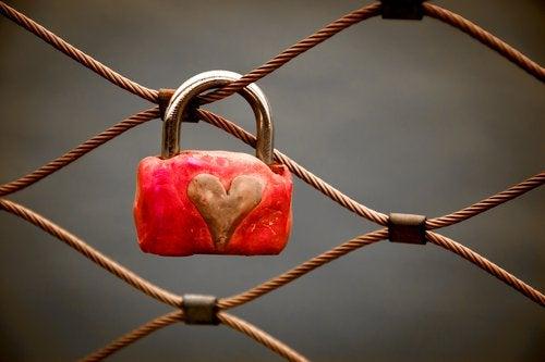 Onko sinulla riippuvuus rakkauteen?