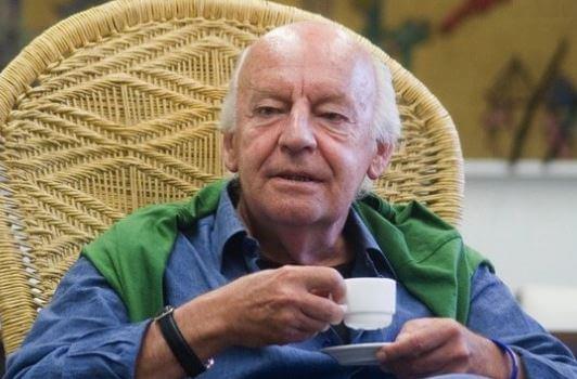 Eduardo Galeanon 20 ikimuistoista ajatusta