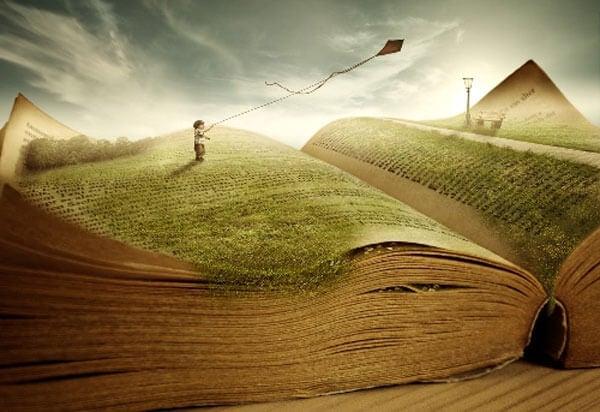 7 parasta kirjaa itseapuun ja itsensä kehittämiseen
