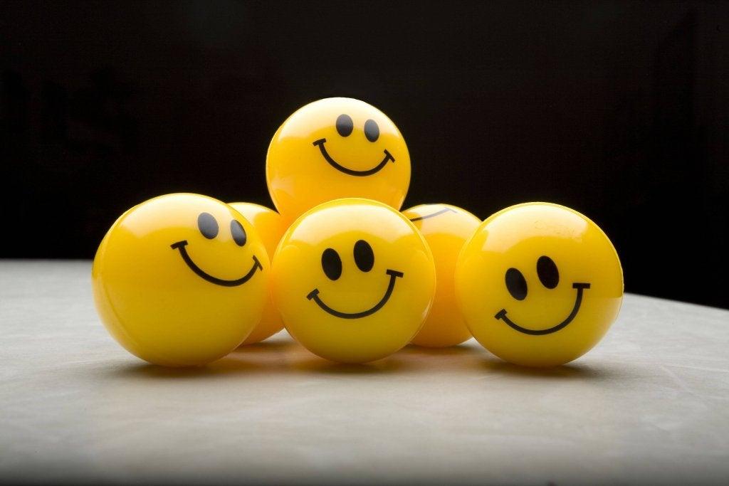 33 parasta positiivista ajatusta
