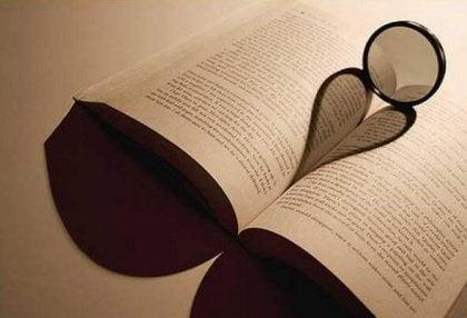 kirja-ja-sydan