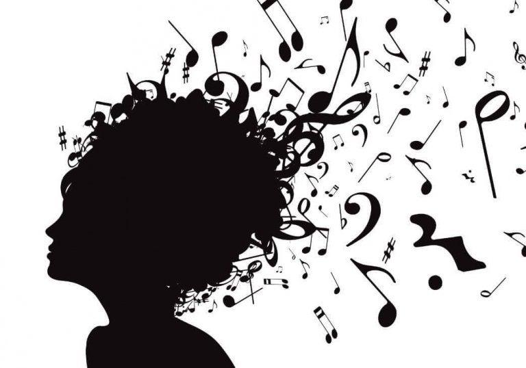 Tämän musiikkimakusi kertoo persoonallisuudestasi
