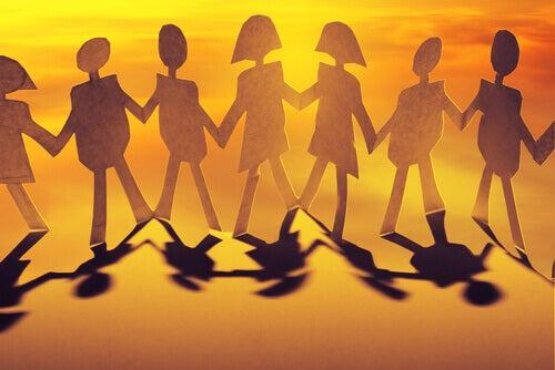 5 poikkeuksellisen empaattisen ihmisen ominaisuutta