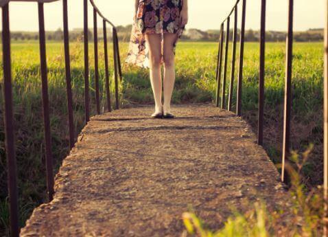 10 vinkkiä, joiden avulla voit pitää itsestäsi parempaa huolta