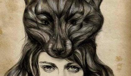 Tunnevampyyri narsisti