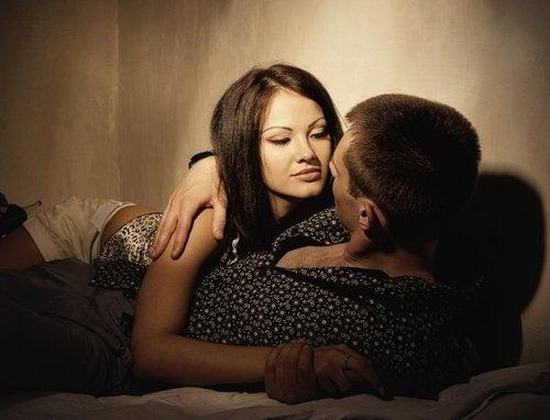 10 hauskaa faktaa orgasmeista