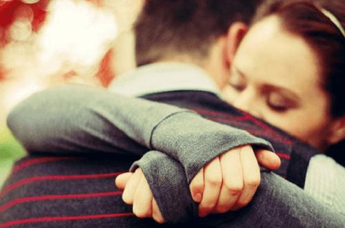 7 vinkkiä ystävästä eroamiseen