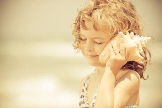 Jokapäiväinen supervoima: aktiivinen kuuntelu