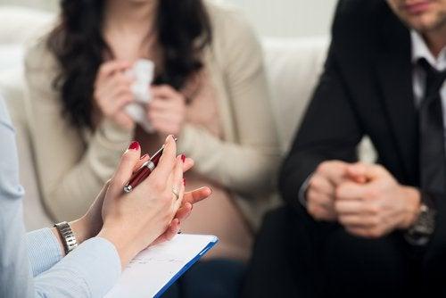 Mitä olet halunnut tietää psykologeista (mutta et uskaltanut kysyä)