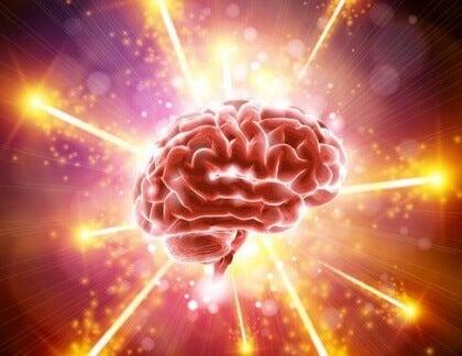 Aivojen tulehdus ja masennus