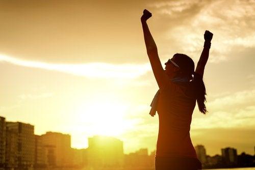 7 vinkkiä motivaation kohottamiseksi