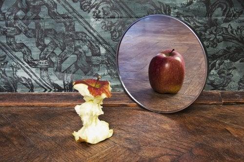 4 merkkiä siitä, että olet narsistin kanssa
