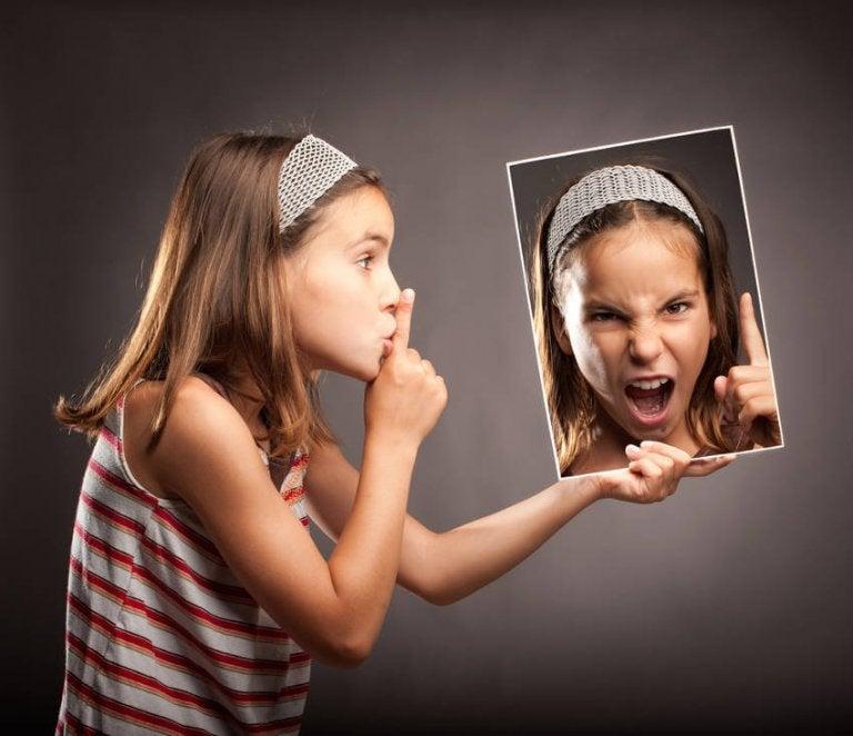 4 keinoa joilla pitää viha hallinnassa