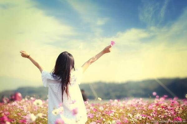 9 vinkkiä elämän arvostamiseen