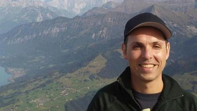 Mikä sai Andreas Lubitzin ohjaamaan Airbus A320 -koneen kohti Alppeja?