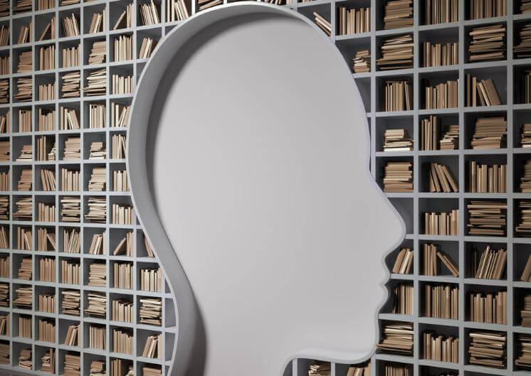 9 lukemisen arvoista kirjaa psykologiasta