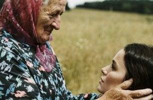 Isoäidit