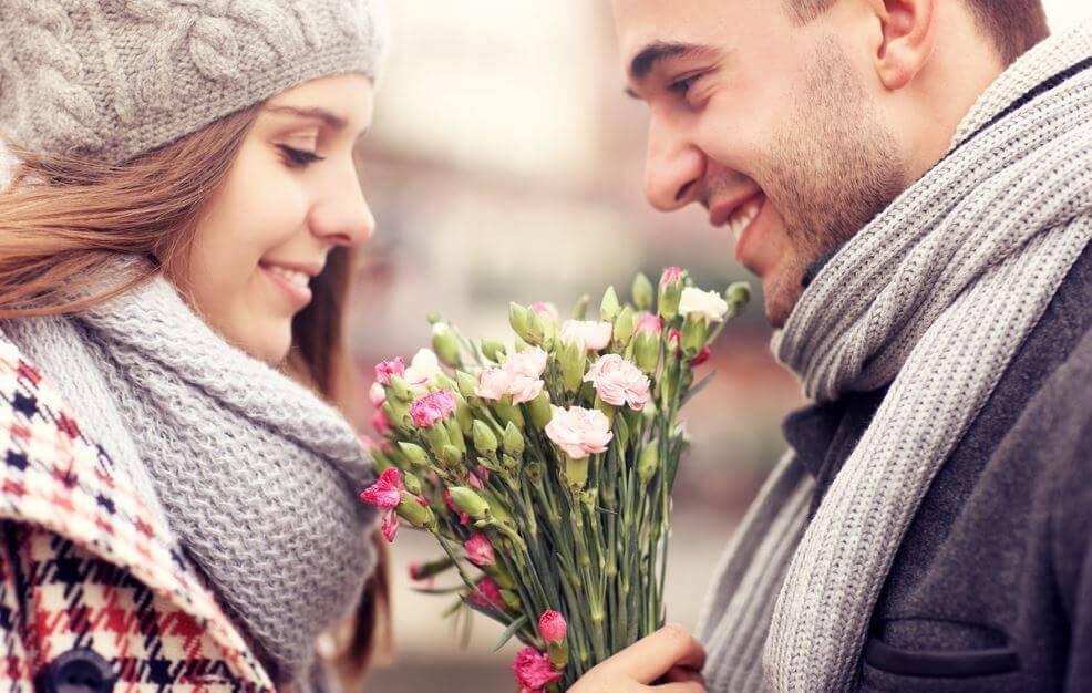 5 vinkkiä parisuhteen kehittämiseen
