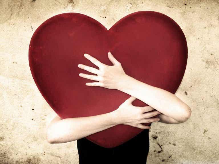5 merkkiä siitä, ettei parisuhde toimi