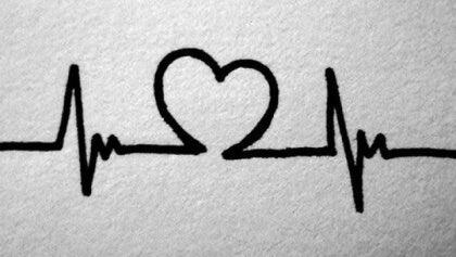 Sydänkäyrä