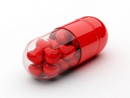 Sydänpilleri