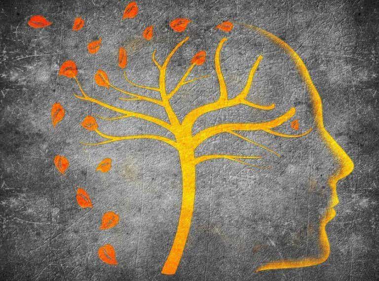 Miten luopua negatiivisista muistoista