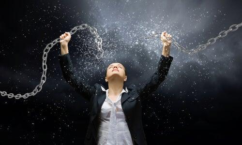 6 myyttiä, jotka estävät sinua menestymästä