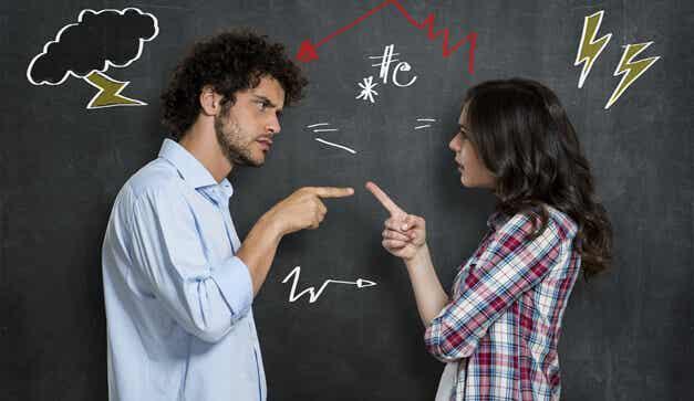 5 työkalua konfliktin selvittämiseen