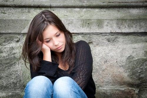 Tutkijoiden mielestä tämä on kaikkein tehokkain tapa hoitaa masennusta