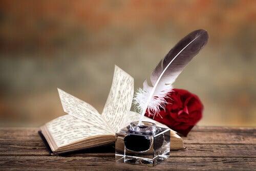 Runous on sielun ruokaa
