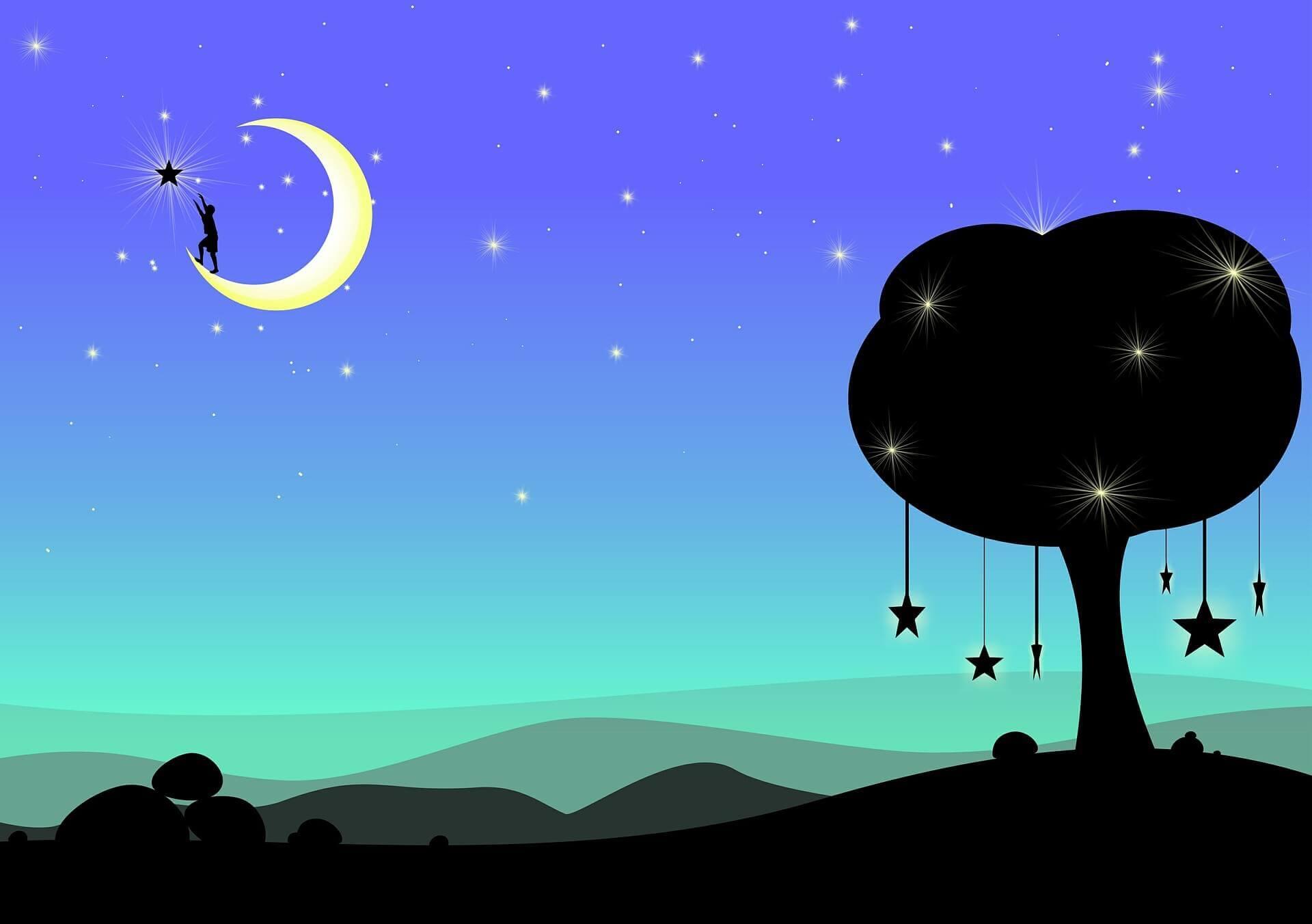 Vaivaako unettomuus? Näin nukut paremmin