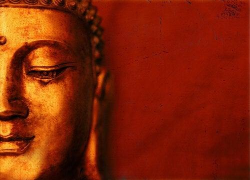 3 buddhalaista totuutta, jotka tuovat sinulle rauhan