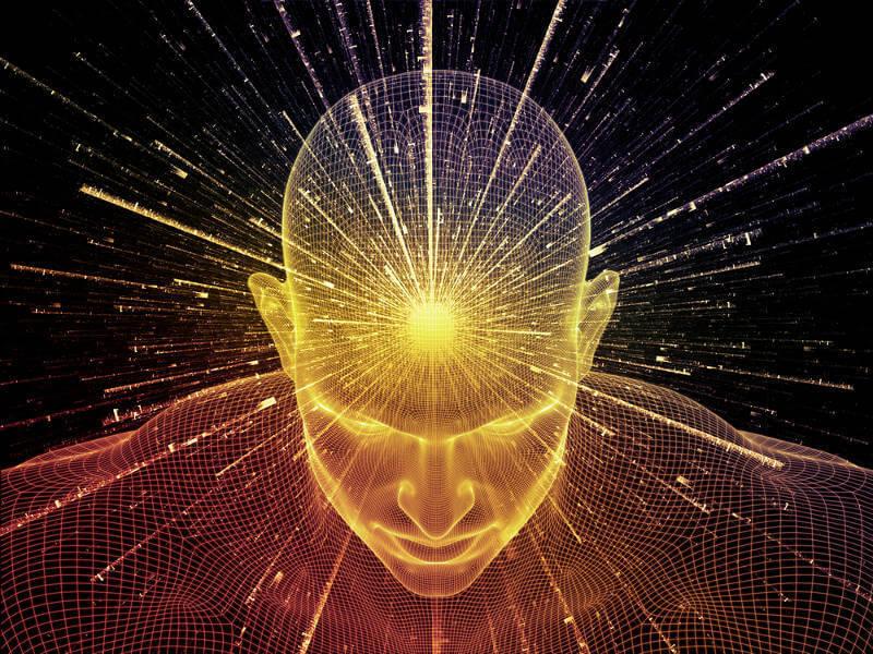 Meditaatio ja aivot