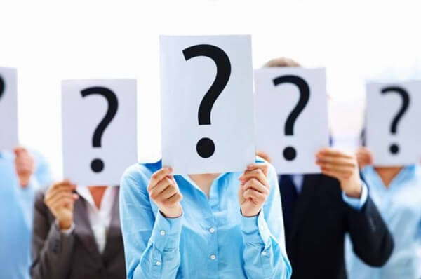 Mikä enneagrammin persoonallisuustyyppi sinä olet?