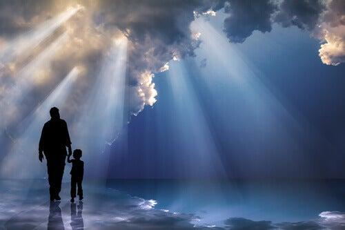 7 tapaa rohkaista lasten kiitollisuutta