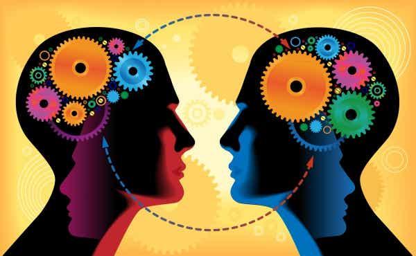 Vältä yleiset virheet kommunikoidessa