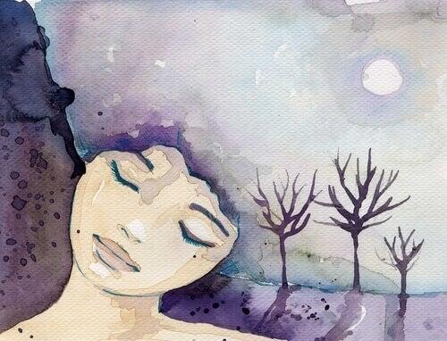 Rauhallinen mieli