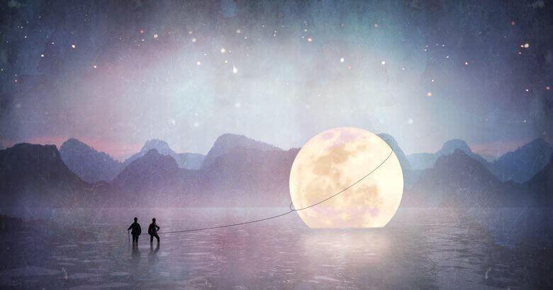 Kuun kalastus