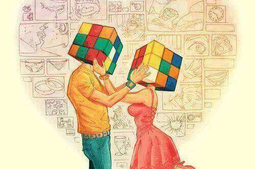 Cubic-päät