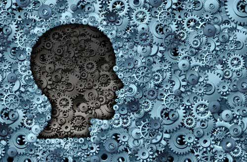 8 yleistä psykologista uskomusta: mitkä sinä tunnistat?