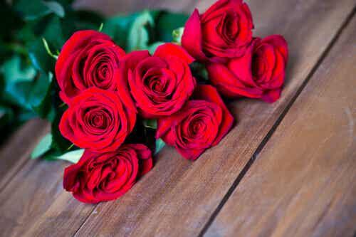 24 vinkkiä, joiden avulla voit olla autenttisesti romanttinen