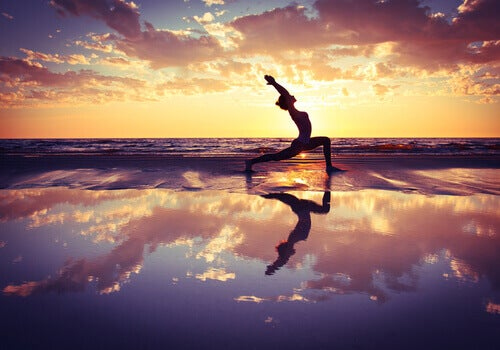 Liikunta ja mielenterveys: kuinka paljon on liian paljon?