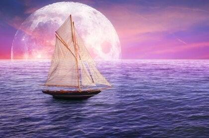 laiva-ulapalla