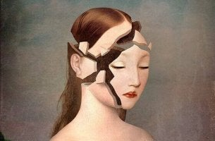 Hermostuneisuus rikkoo pään
