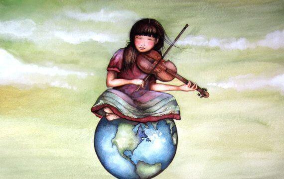 viulu-maapallo