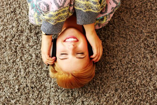 Musiikki: terapiaa sielulle