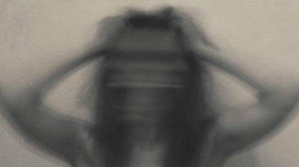 Ahdistus: jatkuva tunteiden vuoristorata